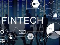 Keuntungan Investasi Fintech Dibandingkan Instrumen Investasi Lainnya