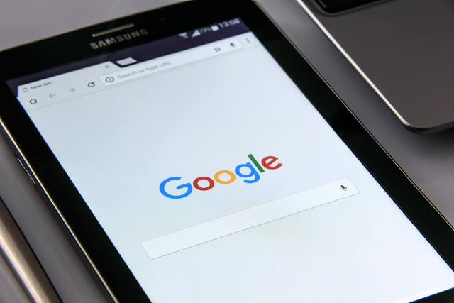تصريحات غوغل على أن ما تفعلة و.م.إ بشركة هواوي يعرضها لتهديد قومي