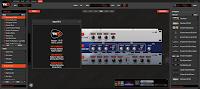 Overloud TH-U Complete v1.2.1 Full version