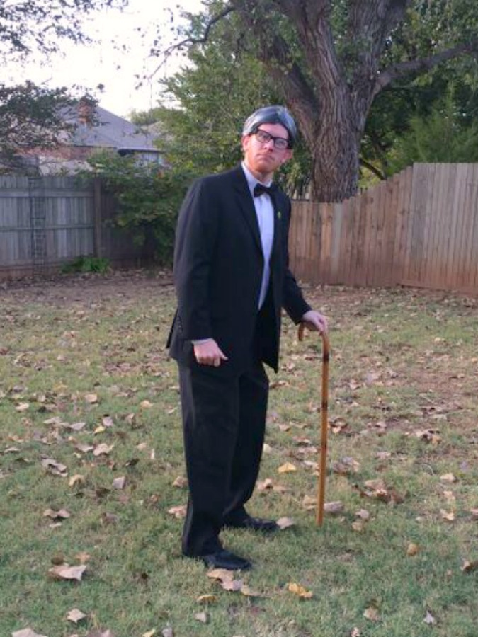 Halloween_Mr_Fredricksen