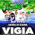 CD AO VIVO INCRÍVEL CROCODILO EM VIGIA DJS DINHO & GORDO 20 - 01 - 2017
