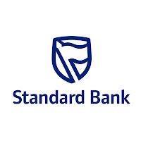 StandardBank %2528400px x