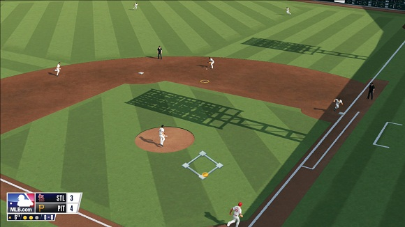 rbi-baseball-16-pc-screenshot-www.ovagames.com-2