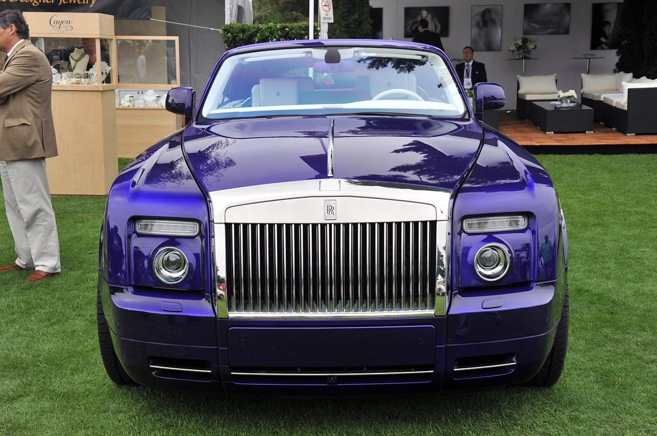 Hd Wallpaper From Samsung J2 Rolls Royce: 2015 Rolls Royce Wraith Drophead 1080p Wallpapers