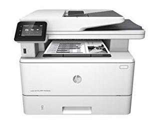 hp-laserjet-pro-mfp-m427fdn-printer