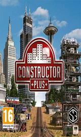 e59689afc6e8e173911bbc919b3170f9 - Constructor Plus