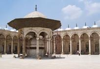Hadis Sahih Bukhari Nomor 1673