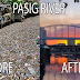 "Syrian Vlogger / Youtuber Described  Newly Restored Pasig River ""World Class"""