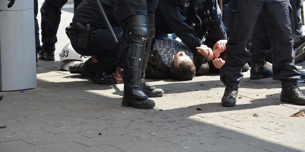 232 personas denunciaron torturas en 2015 en España