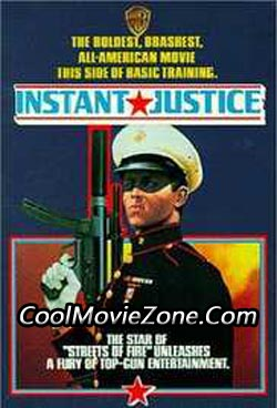 Instant Justice (1986)