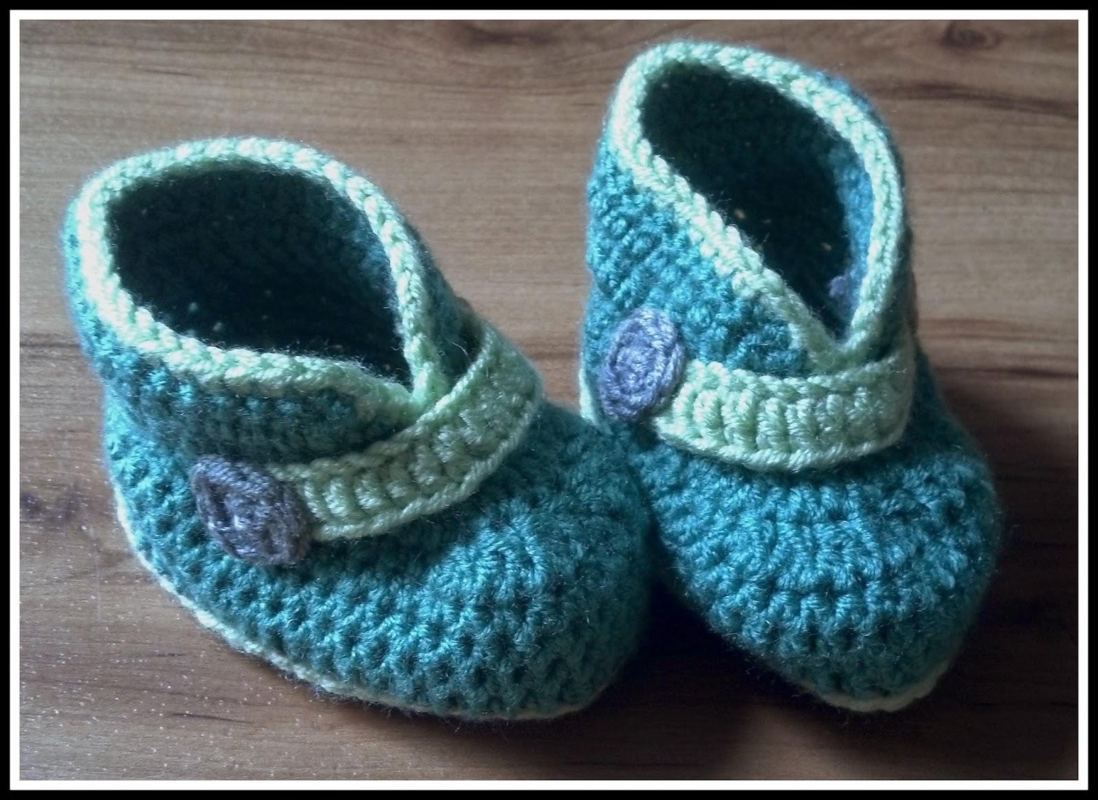 Fannysbuntewelt Babyset Decke Mütze Schühchen Und Hasen