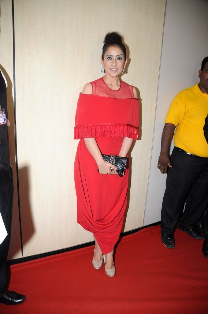 Speaking, recommend manisha koirala cleavage seems
