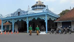 akcayatour&travel, travel malang solo, travel solo malang