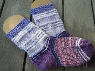Eenleukleven Een Warm Wintersetje En Lelijke Maar Warme Sokken