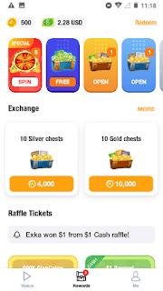 Premios-y-dinero-en-clipclaps