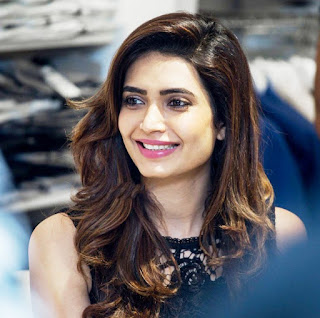Karishma Tanna Pics  IMAGES, GIF, ANIMATED GIF, WALLPAPER, STICKER FOR WHATSAPP & FACEBOOK