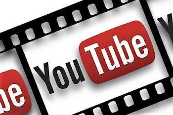 ऑनलाइन यूट्यूब से कैसे पैसे कमाएं ? - How to earn money online from YouTube