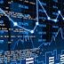 Phân tích giá XRP, Bitcoin, Cardano ngày 19/5: Chưa thoát đà giảm