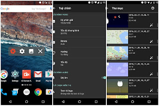 Az Screen Recorder Pro for Android