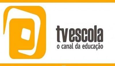 Assistir Canal TV Escola online ao vivo