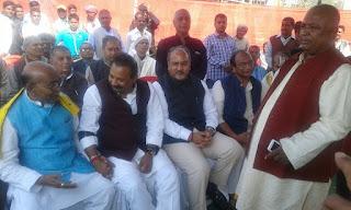 congress-mlc-dilip-chaudhri-father-shiv-temple