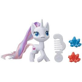 My Little Pony Potion Pony Single 3-pack Potion Nova Brushable Pony
