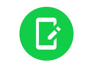 Note-ify Premium Mod Apk 5.10.19