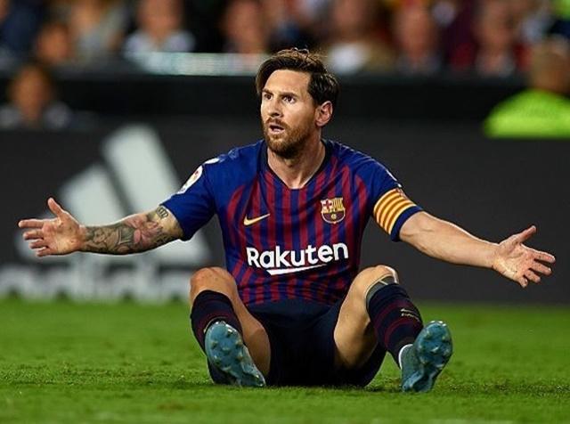 Lionel Messi-IGmarriott_tv