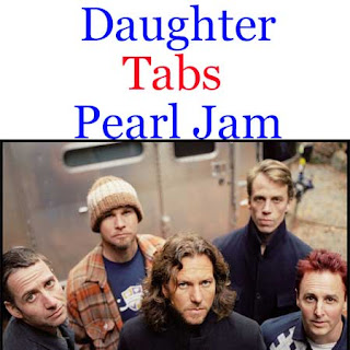 pearl jam songs,pearl jam ten,pearl jam albums,pearl jam youtube,pearl jam new album,pearl jam tour 2019,pearl jam members,pearl jam 2018 tour,eddie vedder tour,eddie vedder songs,eddie vedder height,eddie vedder age,eddie vedder band,eddie vedder kids,eddie vedder family,eddie vedder death,DaughterTabs Pearl Jam- How To PlayDaughterPearl JamSong On Guitar Tabs & Sheet Online,DaughterTabs Pearl JamPearl Jam-DaughterEASY Guitar Tabs Chords,Daughter,DaughterTabs Pearl Jam- How To PlayDaughter Pearl JamSong On Guitar Tabs & Sheet Online,DaughterTabs Pearl Jam-Daughter (2nd Movement) Pearl JamDaughterin a minor,concerto for two violinsDaughter,Pearl JamDaughterin d minor,Pearl JamDaughterin a minor sheet music,Pearl JamDaughterno 1,Pearl JamDaughter,Pearl JamDaughterin a minor imslp,vladimir spivakovDaughter no 1 in a minor,toccata and fugue in d minor bwv 565,concerto for two violinsDaughter,brandenburg concerto no 5,Daughterin e majorDaughter,Pearl JamDaughterin e major,Pearl Jamviolin solo,Pearl JamDaughterin d minor,Pearl JamDaughterin a minor sheet music,concerto no 1 in a minor accolay,Daughterin a minorDaughter,Pearl JamDaughterin e major sheet music,Pearl JamDaughterin e major analysis,Pearl JamDaughterin a minor youtube,DaughterTabs Pearl JamPearl Jam- How To PlayDaughter- Pearl JamPearl JamSong On Guitar Free Tabs & Sheet Online,DaughterTabs Pearl JamPearl Jam-DaughterGuitar Tabs Chords, Pearl JamDaughter,Pearl JamPearl Jamsongs,Pearl JamPearl JamagePearl JamPearl Jamrevival,Pearl JamPearl Jamalbums,Pearl JamPearl Jamyoutube,Pearl JamPearl Jamwiki,Pearl JamPearl Jam2019,Pearl JamPearl Jamkamikaze,Pearl JamPearl Jamlose yourself,Daughtercast,Daughterfull movie,Daughterrap battle,Daughtersongs,Pearl JamPearl JamDaughterlyrics,Daughterawards,Daughtertrue story,moms spaghetti,Daughterfull movie,cheddar bob,sing for the moment lyrics,Daughtersongs,Daughterrap battle lyrics,isDaughter a true story,Daughter,david future porter,Daughterfull movie download,Daughtermovie download,Daughterlil tic,greg buehl,DaughterTabs Pearl JamDaughter- How To PlayDaughter- Pearl JamDaughterOn Guitar Tabs & Sheet Online,DaughterTabs Pearl JamDaughter-DaughterGuitar Tabs Chords,DaughterTabs Pearl JamPearl Jam- How To PlayDaughterOn Guitar Tabs & Sheet Online,DaughterTabs Tabs Pearl JamDaughter& Pearl JamDaughter-DaughterEasy Chords Guitar Tabs & Sheet Online,DaughterTabsPearl JamDaughter. How To PlayDaughterOn Guitar Tabs & Sheet Online,DaughterTabsPearl JamAliveDaughterTabs Chords Guitar Tabs & Sheet OnlineDaughterTabsPearl JamDaughter. How To PlayDaughterOn Guitar Tabs & Sheet Online,DaughterTabsPearl JamAliveDaughterTabs Chords Guitar Tabs & Sheet Online.Tabs Pearl JamDaughtersongs,Tabs Pearl JamDaughtermembers,Tabs Pearl JamDaughteralbums,rolling stones logo,rolling stones youtube,Tabs Pearl JamDaughtertour,rolling stones wiki,rolling stones youtube playlist,Tabs Pearl JamPearl Jamsongs,Tabs Pearl JamPearl Jamalbums,Tabs Pearl JamPearl Jammembers,Tabs Pearl JamPearl Jamyoutube,Tabs Pearl JamPearl Jamsinger,Tabs Pearl JamPearl Jamtour 2019,Tabs Pearl JamPearl Jamwiki,Tabs Pearl JamPearl Jamtour,steven tyler,Tabs Pearl JamPearl Jamdream on,Tabs Pearl JamPearl Jamjoe perry,Tabs Pearl JamPearl Jamalbums,Tabs Pearl JamPearl Jammembers,brad whitford,Tabs Pearl JamPearl Jamsteven tyler,ray tabano,Tabs Pearl JamDaughterlyrics,Tabs Pearl JamPearl Jambest songs,DaughterTabs Pearl JamDaughter- How To PlayDaughterTabs Pearl JamDaughterOn Guitar Tabs & Sheet Online,DaughterTabs Pearl JamDaughter-DaughterChords Guitar Tabs & Sheet Online.DaughterTabs Pearl JamPearl Jam- How To PlayDaughterOn Guitar Tabs & Sheet Online,DaughterTabs Pearl JamPearl Jam-DaughterChords Guitar Tabs & Sheet Online,DaughterTabs Pearl JamPearl Jam. How To PlayDaughterOn Guitar Tabs & Sheet Online,DaughterTabs Pearl JamPearl Jam-DaughterEasy Chords Guitar Tabs & Sheet Online,DaughterAcoustic  Tabs Pearl JamPearl Jam- How To PlayDaughterTabs Pearl JamPearl JamAcoustic Songs On Guitar Tabs & Sheet Online,DaughterTabs Pearl JamPearl Jam-DaughterGuitar Chords Free Tabs & Sheet Online, Lady Janeguitar tabs Tabs Pearl JamPearl Jam;Daughterguitar chords Tabs Pearl JamPearl Jam; guitar notes;DaughterTabs Pearl JamPearl Jamguitar pro tabs;Daughterguitar tablature;Daughterguitar chords songs;DaughterTabs Pearl JamPearl Jambasic guitar chords; tablature; easyDaughterTabs Pearl JamPearl Jam; guitar tabs; easy guitar songs;DaughterTabs Pearl JamPearl Jamguitar sheet music; guitar songs; bass tabs; acoustic guitar chords; guitar chart; cords of guitar; tab music; guitar chords and tabs; guitar tuner; guitar sheet; guitar tabs songs; guitar song; electric guitar chords; guitarDaughterTabs Pearl JamPearl Jam; chord charts; tabs and chordsDaughterTabs Pearl JamPearl Jam; a chord guitar; easy guitar chords; guitar basics; simple guitar chords; gitara chords;DaughterTabs Pearl JamPearl Jam; electric guitar tabs;DaughterTabs Pearl JamPearl Jam; guitar tab music; country guitar tabs;DaughterTabs Pearl JamPearl Jam; guitar riffs; guitar tab universe;DaughterTabs Pearl JamPearl Jam; guitar keys;DaughterTabs Pearl JamPearl Jam; printable guitar chords; guitar table; esteban guitar;DaughterTabs Pearl JamPearl Jam; all guitar chords; guitar notes for songs;DaughterTabs Pearl JamPearl Jam; guitar chords online; music tablature;DaughterTabs Pearl JamPearl Jam; acoustic guitar; all chords; guitar fingers;DaughterTabs Pearl JamPearl Jamguitar chords tabs;DaughterTabs Pearl JamPearl Jam; guitar tapping;DaughterTabs Pearl JamPearl Jam; guitar chords chart; guitar tabs online;DaughterTabs Pearl JamPearl Jamguitar chord progressions;DaughterTabs Pearl JamPearl Jambass guitar tabs;DaughterTabs Pearl JamPearl Jamguitar chord diagram; guitar software;DaughterTabs Pearl JamPearl Jambass guitar; guitar body; guild guitars;DaughterTabs Pearl JamPearl Jamguitar music chords; guitarDaughterTabs Pearl JamPearl Jamchord sheet; easyDaughterTabs Pearl JamPearl Jamguitar; guitar notes for beginners; gitar chord; major chords guitar;DaughterTabs Pearl JamPearl Jamtab sheet music guitar; guitar neck; song tabs;DaughterTabs Pearl JamPearl Jamtablature music for guitar; guitar pics; guitar chord player; guitar tab sites; guitar score; guitarDaughterTabs Pearl JamPearl Jamtab books; guitar practice; slide guitar; aria guitars;DaughterTabs Pearl JamPearl Jamtablature guitar songs; guitar tb;DaughterTabs Pearl JamPearl Jamacoustic guitar tabs; guitar tab sheet;DaughterTabs Pearl JamPearl Jampower chords guitar; guitar tablature sites; guitarDaughterTabs Pearl JamPearl Jammusic theory; tab guitar pro; chord tab; guitar tan;DaughterTabs Pearl JamPearl Jamprintable guitar tabs;DaughterTabs Pearl JamPearl Jamultimate tabs; guitar notes and chords; guitar strings; easy guitar songs tabs; how to guitar chords; guitar sheet music chords; music tabs for acoustic guitar; guitar picking; ab guitar; list of guitar chords; guitar tablature sheet music; guitar picks; r guitar; tab; song chords and lyrics; main guitar chords; acousticDaughterTabs Pearl JamPearl Jamguitar sheet music; lead guitar; freeDaughterTabs Pearl JamPearl Jamsheet music for guitar; easy guitar sheet music; guitar chords and lyrics; acoustic guitar notes;DaughterTabs Pearl JamPearl Jamacoustic guitar tablature; list of all guitar chords; guitar chords tablature; guitar tag; free guitar chords; guitar chords site; tablature songs; electric guitar notes; complete guitar chords; free guitar tabs; guitar chords of; cords on guitar; guitar tab websites; guitar reviews; buy guitar tabs; tab gitar; guitar center; christian guitar tabs; boss guitar; country guitar chord finder; guitar fretboard; guitar lyrics; guitar player magazine; chords and lyrics; best guitar tab site;DaughterTabs Pearl JamPearl Jamsheet music to guitar tab; guitar techniques; bass guitar chords; all guitar chords chart;DaughterTabs Pearl JamPearl Jamguitar song sheets;DaughterTabs Pearl JamPearl Jamguitat tab; blues guitar licks; every guitar chord; gitara tab; guitar tab notes; allDaughterTabs Pearl JamPearl Jamacoustic guitar chords; the guitar chords;DaughterTabs Pearl JamPearl Jam; guitar ch tabs; e tabs guitar;DaughterTabs Pearl JamPearl Jamguitar scales; classical guitar tabs;DaughterTabs Pearl JamPearl Jamguitar chords website;DaughterTabs Pearl JamPearl Jamprintable guitar songs; guitar tablature sheetsDaughterTabs Pearl JamPearl Jam; how to playDaughterTabs Pearl JamPearl Jamguitar; buy guitarDaughterTabs Pearl JamPearl Jamtabs online; guitar guide;DaughterTabs Pearl JamPearl Jamguitar video; blues guitar tabs; tab universe; guitar chords and songs; find guitar; chords;DaughterTabs Pearl JamPearl Jamguitar and chords; guitar pro; all guitar tabs; guitar chord tabs songs; tan guitar; official guitar tabs;DaughterTabs Pearl JamPearl Jamguitar chords table; lead guitar tabs; acords for guitar; free guitar chords and lyrics; shred guitar; guitar tub; guitar music books; taps guitar tab;DaughterTabs Pearl JamPearl Jamtab sheet music; easy acoustic guitar tabs;DaughterTabs Pearl JamPearl Jamguitar chord guitar; guitarDaughterTabs Pearl JamPearl Jamtabs for beginners; guitar leads online; guitar tab a; guitarDaughterTabs Pearl JamPearl Jamchords for beginners; guitar licks; a guitar tab; how to tune a guitar; online guitar tuner; guitar y; esteban guitar lessons; guitar strumming; guitar playing; guitar pro 5; lyrics with chords; guitar chords no Lady Jane Lady JaneTabs Pearl JamPearl Jamall chords on guitar; guitar world; different guitar chords; tablisher guitar; cord and tabs;DaughterTabs Pearl JamPearl Jamtablature chords; guitare tab;DaughterTabs Pearl JamPearl Jamguitar and tabs; free chords and lyrics; guitar history; list of all guitar chords and how to play them; all major chords guitar; all guitar keys;DaughterTabs Pearl JamPearl Jamguitar tips; taps guitar chords;DaughterTabs Pearl JamPearl Jamprintable guitar music; guitar partiture; guitar Intro; guitar tabber; ez guitar tabs;DaughterTabs Pearl JamPearl Jamstandard guitar chords; guitar fingering chart;DaughterTabs Pearl JamPearl Jamguitar chords lyrics; guitar archive; rockabilly guitar lessons; you guitar chords; accurate guitar tabs; chord guitar full;DaughterTabs Pearl JamPearl Jamguitar chord generator; guitar forum;DaughterTabs Pearl JamPearl Jamguitar tab lesson; free tablet; ultimate guitar chords; lead guitar chords; i guitar chords; words and guitar chords; guitar Intro tabs; guitar chords chords; taps for guitar; print guitar tabs;DaughterTabs Pearl JamPearl Jamaccords for guitar; how to read guitar tabs; music to tab; chords; free guitar tablature; gitar tab; l chords; you and i guitar tabs; tell me guitar chords; songs to play on guitar; guitar pro chords; guitar player;DaughterTabs Pearl JamPearl Jamacoustic guitar songs tabs;DaughterTabs Pearl JamPearl Jamtabs guitar tabs; how to playDaughterTabs Pearl JamPearl Jamguitar chords; guitaretab; song lyrics with chords; tab to chord; e chord tab; best guitar tab website;DaughterTabs Pearl JamPearl Jamultimate guitar; guitarDaughterTabs Pearl JamPearl Jamchord search; guitar tab archive;DaughterTabs Pearl JamPearl Jamtabs online; guitar tabs & chords; guitar ch; guitar tar; guitar method; how to play guitar tabs; tablet for; guitar chords download; easy guitarDaughterTabs Pearl JamPearl Jam; chord tabs; picking guitar chords; Tabs Pearl JamPearl Jamguitar tabs; guitar songs free; guitar chords guitar chords; on and on guitar chords; ab guitar chord; ukulele chords; beatles guitar tabs; this guitar chords; all electric guitar; chords; ukulele chords tabs; guitar songs with chords and lyrics; guitar chords tutorial; rhythm guitar tabs; ultimate guitar archive; free guitar tabs for beginners; guitare chords; guitar keys and chords; guitar chord strings; free acoustic guitar tabs; guitar songs and chords free; a chord guitar tab; guitar tab chart; song to tab; gtab; acdc guitar tab; best site for guitar chords; guitar notes free; learn guitar tabs; freeDaughterTabs Pearl JamPearl Jam; tablature; guitar t; gitara ukulele chords; what guitar chord is this; how to find guitar chords; best place for guitar tabs; e guitar tab; for you guitar tabs; different chords on the guitar; guitar pro tabs free; freeDaughterTabs Pearl JamPearl Jam; music tabs; green day guitar tabs;DaughterTabs Pearl JamPearl Jamacoustic guitar chords list; list of guitar chords for beginners; guitar tab search; guitar cover tabs; free guitar tablature sheet music; freeDaughterTabs Pearl JamPearl Jamchords and lyrics for guitar songs; blink 82 guitar tabs; jack johnson guitar tabs; what chord guitar; purchase guitar tabs online; tablisher guitar songs; guitar chords lesson; free music lyrics and chords; christmas guitar tabs; pop songs guitar tabs;DaughterTabs Pearl JamPearl Jamtablature gitar; tabs free play; chords guitare; guitar tutorial; free guitar chords tabs sheet music and lyrics; guitar tabs tutorial; printable song lyrics and chords; for you guitar chords; free guitar tab music; ultimate guitar tabs and chords free download; song words and chords; guitar music and lyrics; free tab music for acoustic guitar; free printable song lyrics with guitar chords; a to z guitar tabs; chords tabs lyrics; beginner guitar songs tabs; acoustic guitar chords and lyrics; acoustic guitar songs chords and lyrics;