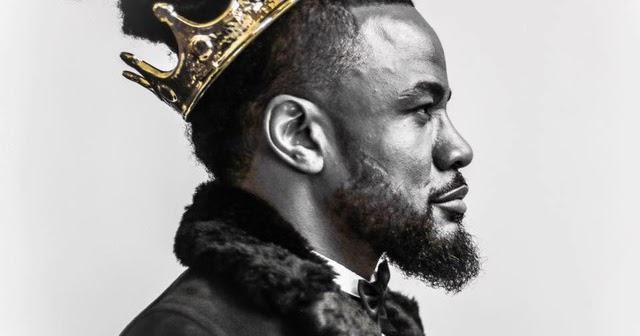 C4 Pedro - Pele Negra (MP3 DOWNLOAD 2020) - Baixar MP3, Baixar Musica de Samba SA Muzik   Musica