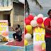 Watch   Isang Babae sa Isabela, Lakas-loob na Nag-propose sa Kanyang Kasintahan!