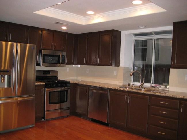 home de kitchen gallery
