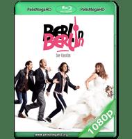 BERLÍN, BERLÍN: LOLLE A LA FUGA (2020) WEB-DL 1080P HD MKV ESPAÑOL LATINO