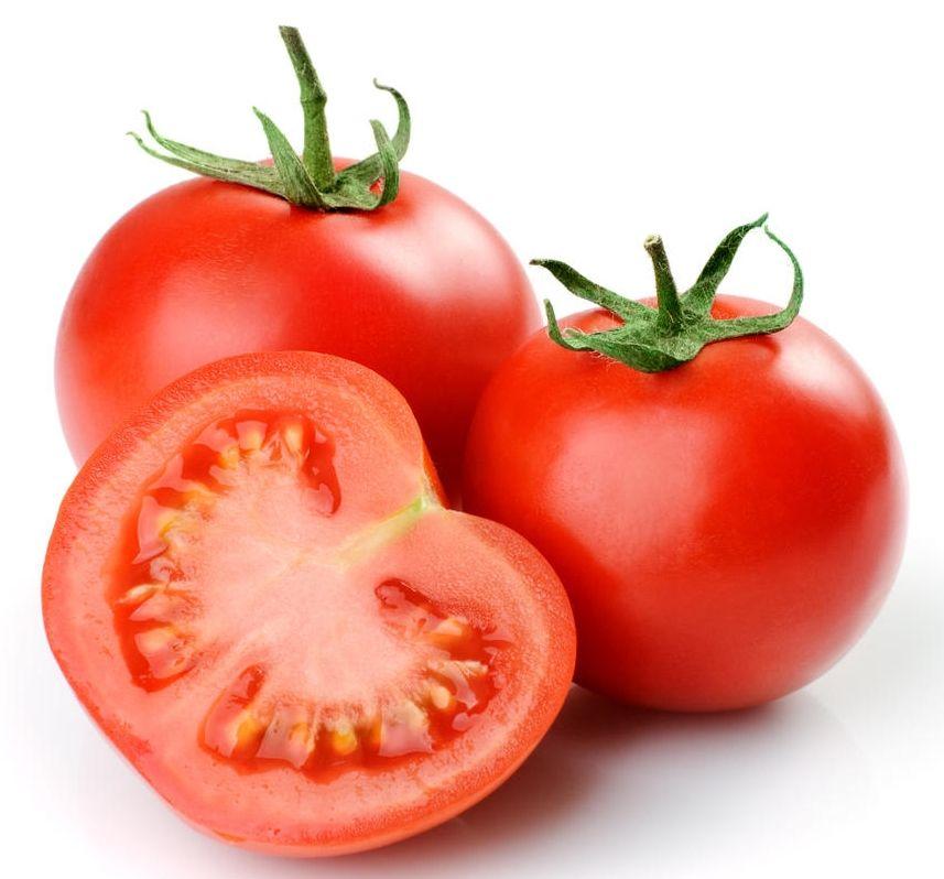 11 Benefícios do Tomate à Saúde