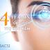 4 loại vitamin tốt cho mắt, hỗ trợ người thị lực kém