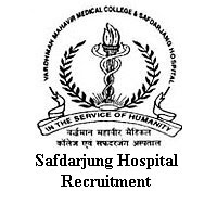 http://www.newgovtjobs.in.net/2018/08/safdarjung-hospital-recruitment-2018.html
