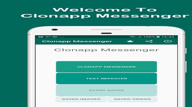 Cara Sadap Messenger Tanpa Menyentuh HP Target