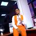 (Video) Mr Nana - Hali Mbaya