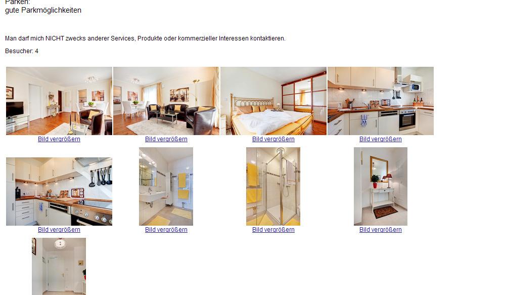 wohnungsbetrug.blogspot.com: 2-Zimmer-Wohnung , moderne ...
