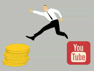 الربح من الانترنت مجانا,كيفية الربح من الانترنت,كيفية الربح من الانترنت مجانا 2020,كيف تربح المال من الانترنت مجاناً,كيف احصل على المال من الانترنت مجانا,الربح من الانترنت مجانا 2020,الربح من الانترنت مجانا 2019,مواقع الربح من الانترنت,تطبيقات الربح من الانترنت