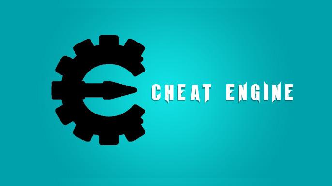 Baixar Cheat Engine Atualizado: Última Versão