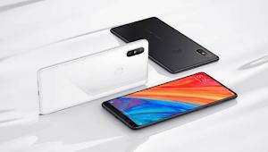 Kelebihan dan Kekurangan Xiaomi Mi Mix 2S Sesuai Harga Atau Tidak?
