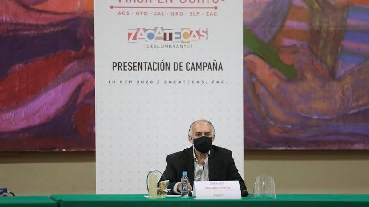 VIAJA EN CORTO CAMPAÑA CENTRO OCCIDENTE TURISMO 05