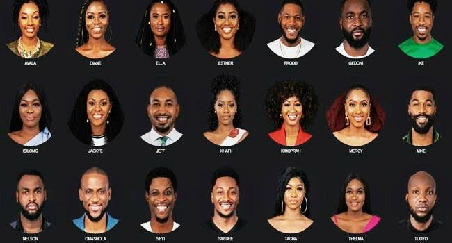 Big Brother Naija 2020: How to Vote for Your Favorite Housemate?