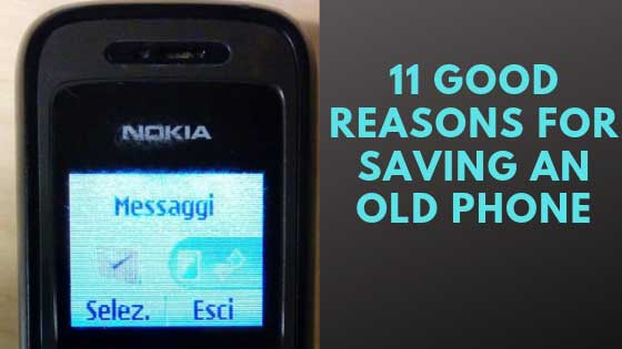 https://www.kaleemullahpro.com/2019/05/11-good-reasons-for-saving-old-phone.html