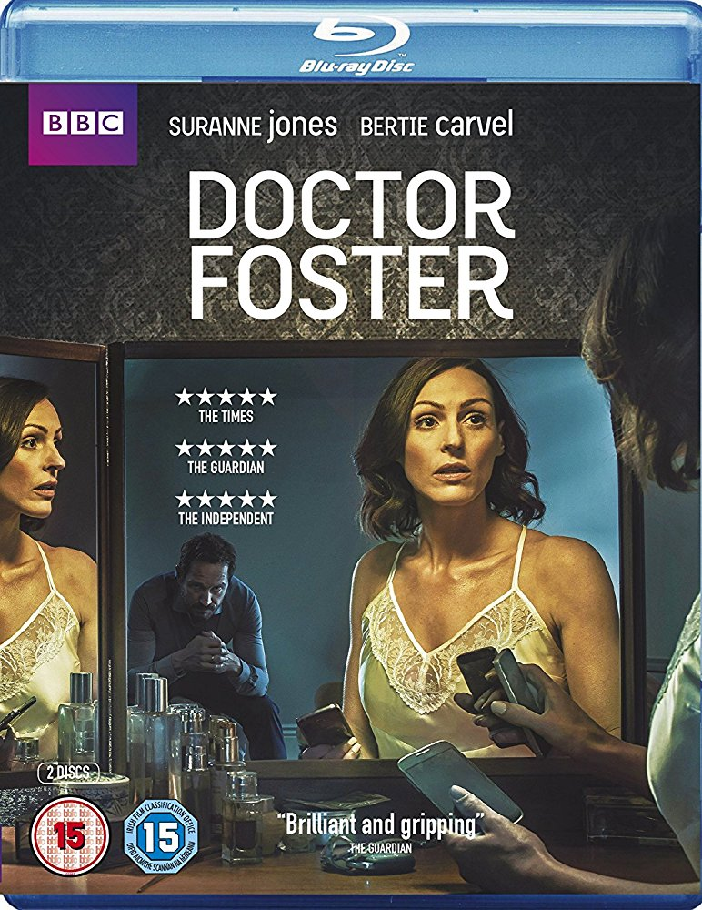 Watch doctor foster online season 1 episode 5