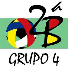 ENFERMO POR EL FÚTBOL: SEGUNDA B : RESUMEN GRUPO IV JORNADA 37