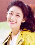 Stop! Miss Hua Cast