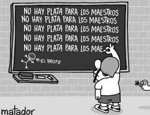 www.docenteinem.org