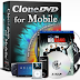 Clone DVD for Mobile 2.0.4.0.